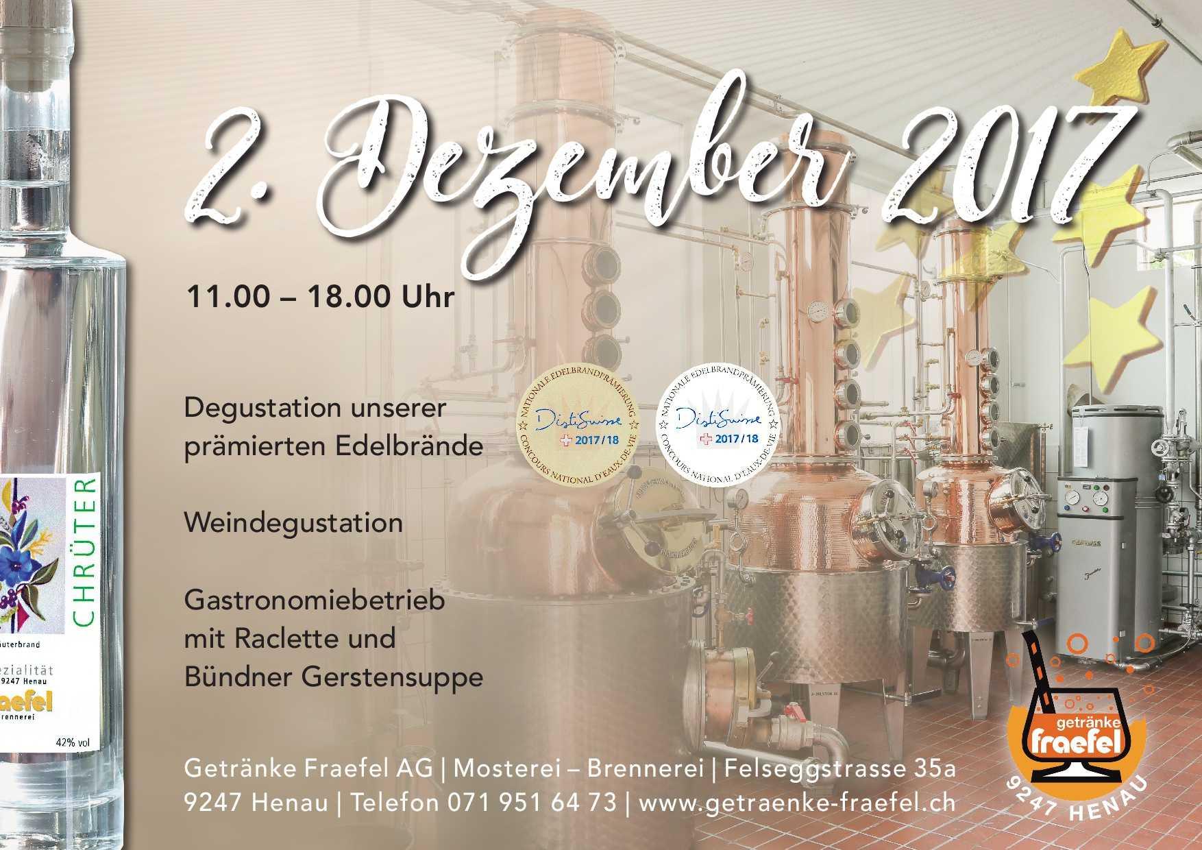 Ungewöhnlich Getränke Meenen Galerie - Die Kinderzimmer Design ...